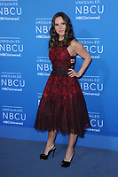 www.acepixs.com<br /> May 15, 2017  New York City<br /> <br /> Kate Del Castillo attending the 2017 NBCUniversal Upfront at Radio City Music Hall on May 15, 2017 in New York City.<br /> <br /> Credit: Kristin Callahan/ACE Pictures<br /> <br /> <br /> Tel: 646 769 0430<br /> Email: info@acepixs.com