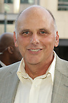 "KURT FULLER. Los Angeles Premiere of Sony Pictures Classics' ""Midnight In Paris,""  at the Samuel Goldwyn Theatre. Beverly Hills, CA USA. May 18, 2011. ©CelphImage"