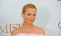 www.acepixs.com<br /> <br /> April 12 2017, LA<br /> <br /> Charlotte Ross arriving at the premiere of 'The Promise' on April 12, 2017 in Hollywood, California<br /> <br /> By Line: Peter West/ACE Pictures<br /> <br /> <br /> ACE Pictures Inc<br /> Tel: 6467670430<br /> Email: info@acepixs.com<br /> www.acepixs.com
