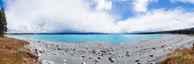 New Zealand, landscape, kiwi, the end of the world, untouched, nature phenomenon, nature
