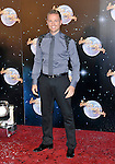 Nicky Byrne attends the launch of Strictly Come Dancing 2012 at BBC Television Centre on September 11, 2012  London, England Picture By: Brian Jordan / Retna Pictures.. ..-..