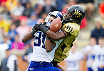 2012.09.29 - NCAA FB - Duke vs Wake Forest