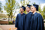 _E2_8997<br /> <br /> 1704-51 2017 Spring Commencement<br /> <br /> April 27, 2017<br /> <br /> Photography by Nate Edwards/BYU<br /> <br /> &copy; BYU PHOTO 2016<br /> All Rights Reserved<br /> photo@byu.edu  (801)422-7322