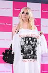 Taylor Momsen, ..June 18, 2011: ..Actress and musician Taylor Momsen appears ..at Samantha Thavasa event ..in Aoyama, Tokyo, Japan..(Photo by YUTAKA/AFLO) [1040]