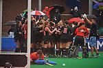 .University of Maryland Field Hockey v Maryland.National Final.Trager Stadium.Louisville, KY.Sunday, November 20, 2011