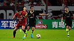 QF - AFC Champions League 2019