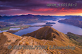 Tom Mackie, LANDSCAPES, LANDSCHAFTEN, PAISAJES, photos,+Lake Wanaka, New Zealand, Roy's Peak, Tom Mackie, Worldwide, atmosphere, atmospheric, beautiful, cloud, clouds, color, colorf+ul, colour, colourful, dramatic outdoors, holiday destination, horizontally, horizontals, mountain, mountainous, mountains, m+ountainside, restoftheworldgallery, scenery, scenic, sunrise, sunset, time of day, tourist attraction, vacation, water, water+'s edge, weather,Lake Wanaka, New Zealand, Roy's Peak, Tom Mackie, Worldwide, atmosphere, atmospheric, beautiful, cloud, clou+,GBTM160196-1,#l#