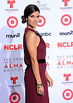 Roselyn Sanchez attends The 2013 NCLR ALMA Awards held at the Pasadena Civic Auditorium in Pasadena, California on September 27,2012                                                                               © 2013 DVS / Hollywood Press Agency