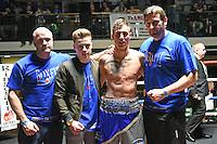 Boxing 2016-03