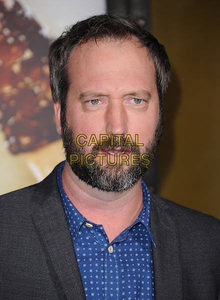 Tom Green attends The Warner Bros. Pictures L.A. Premiere of 300 : Rise of an Empire held at The TCL Chinese Theatre in Hollywood, California on March 04,2014                                                                               <br /> CAP/DVS<br /> &copy;DVS/Capital Pictures