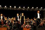 06 28 - Orchestra Filarmonica di Praga - Soprano Silvia Vázquez