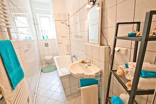 Artenstein Homestaging and Re-Design in Berlin, by Ann Rosenberg .Email info@artenstein.de.www.artenstein.de