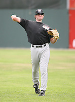 Tri-City ValleyCats 2007