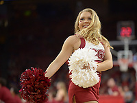 NWA Democrat-Gazette/ANDY SHUPE<br /> Arkansas University of Texas at Arlington Friday, Nov. 23, 2018, play in Bud Walton Arena in Fayetteville. Visit nwadg.com/photos to see more photographs from the game.