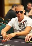Team Pokerstars Pro Noah Boeken