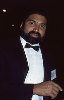 Franco Harris by Jonathan Green<br />