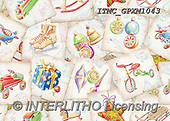 Marcello, GIFT WRAPS, GESCHENKPAPIER, PAPEL DE REGALO, Christmas Santa, Snowman, Weihnachtsmänner, Schneemänner, Papá Noel, muñecos de nieve, paintings+++++,ITMCGPXM1043,#GP#,#X#