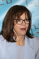 Sally Field 6/1/2018<br /> 2018 Book Expo at the Javitz Center<br /> Photo By John BarrettPHOTOlink.net