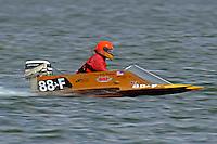 Emily Hutchinson (88-F) (hydro)