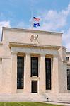 Eccles Building, Federal Reserve Board, Washington DC