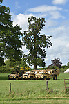 Land Rover: Dunsfold Collection 2017