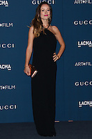 LOS ANGELES, CA - NOVEMBER 02: Olivia Wilde at LACMA 2013 Art + Film Gala held at LACMA on November 2, 2013 in Los Angeles, California. (Photo by Xavier Collin/Celebrity Monitor)