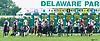 Katy Drama winning at Delaware Park on 6/14/17