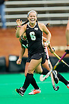 2012.10.14 - NCAA FH - Louisville vs Wake Forest