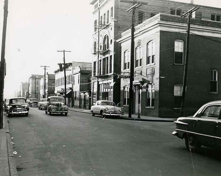 UNDATED..Historical..Brambleton Avenue at Lincoln Street...NEG#.NRHA#.CPI 70-1-2.