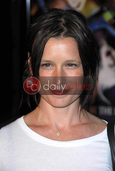 """Shawnee Smith<br />at the premiere of """"Final Destination 3"""". Grauman's Chinese Theatre, Hollywood, CA 02-01-06<br />Dave Edwards/DailyCeleb.com 818-249-4998"""