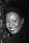 B. Smith attends the  N.A.T.P.E. Convention<br />New Orleans, LA on January 1, 2000