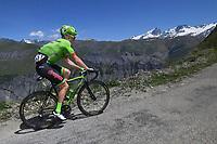 Criterium Dauphiné stage 7
