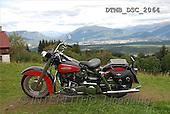 Gerhard, MASCULIN, motobikes, photos(DTMBDSC-2064,#M#) Motorräder, motos