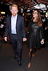 BORIS BECKER WITH WIFE LILY.attend the Mercedes-Benz Autumn/Winter 2013 Fashion Week, Berlin_17/01/2013.MANDATORY PHOTO CREDIT: ©Mercedes/NEWSPIX INTERNATIONAL . .(Failure to by-line the photograph will result in an additional 100% reproduction fee surcharge. You must agree not to alter the images or change their original content)..            *** ALL FEES PAYABLE TO: NEWSPIX INTERNATIONAL ***..IMMEDIATE CONFIRMATION OF USAGE REQUIRED:Tel:+441279 324672..Newspix International, 31 Chinnery Hill, Bishop's Stortford, ENGLAND CM23 3PS.Tel: +441279 324672.Fax: +441279 656877.Mobile: +447775681153.e-mail: info@newspixinternational.co.uk