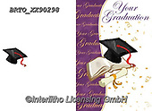 Alfredo, GRADUATION, GRADUACIÓN, paintings+++++,BRTOXX90298,#g#, EVERYDAY