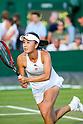 Tennis : Wimbledon Lawn Tennis Championships 2017