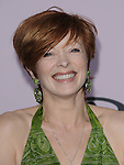 Frances Fisher arriving at the 18th Annual Environmental Media Awards, held at The Ebell Theatre Los Angeles, Ca. November 13, 2008. Fitzroy Barrett