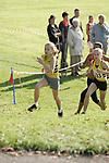 2007-10-21 HHHXC 07 U15 Girls AB