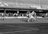 31/07/80 Blackpool v Blackburn Rovers. Anglo Scottish Cup ...© Phill Heywood.