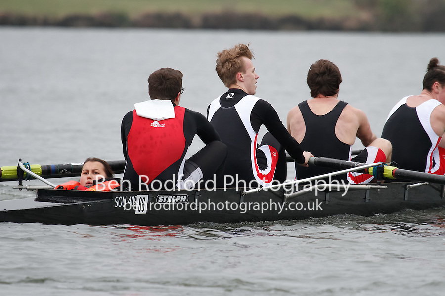 Crew: 66 - Coalporters  - NOV.4+ <br /> <br /> Henley Fours &amp; Eights Head 2017<br /> <br /> To purchase this photo, or to see pricing information for Prints and Downloads, click the blue 'Add to Cart' button at the top-right of the page.
