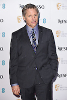 Viggo Mortensen at the 2017 BAFTA Film Awards Nominees party held at Kensington Palace, London, UK. <br /> 11 February  2017<br /> Picture: Steve Vas/Featureflash/SilverHub 0208 004 5359 sales@silverhubmedia.com