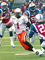 1-BC Lions-2005-Photo:Scott Grant