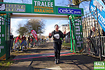 0522 Helen O'Driscoll  who took part in the Kerry's Eye, Tralee International Marathon on Saturday March 16th 2013.