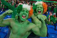 Wales v Republic of Ireland - World Cup Qualifier - 09.10.2017