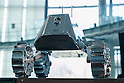 Japanese lunar rover SORATO aims to launch to moon in Dec 2017