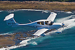 Diamond DA40 XLS