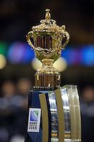 2015 09 23 Rugby World Cup,Australia v Fiji,Millennium Stadium,Cardiff,UK