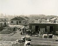 1941  January  13..Merrimack Landing   ..Merrimack Park.#14...NEG#.3502..