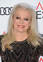 12 November  2017 - Hollywood, California - Jacki Weaver. AFI FEST 2017 Screening Of &quot;The Disaster Artist&quot; held at The Beverly Hilton Hotel in Hollywood. <br /> CAP/ADM/BT<br /> &copy;BT/ADM/Capital Pictures