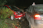 RTA Slane Road 09/10/09